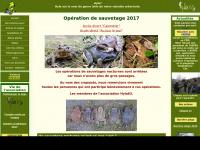 hyla63.free.fr