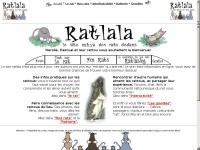 ratlala.free.fr
