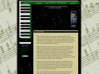 audiophilemelomane.free.fr