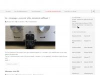 audiovintage.fr