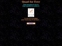 quad4ever.free.fr