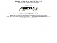 miztral.free.fr