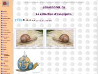 skargofolie.free.fr
