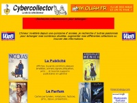 cybercollector.free.fr