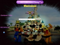 collections-disney.fr