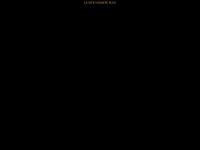 papiertoilettefr.free.fr