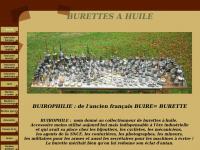 burette.oilcan.free.fr