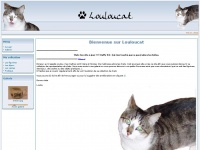 louloucat.free.fr