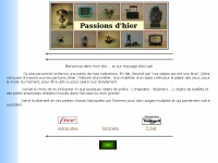 chineur.13.free.fr
