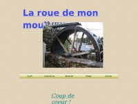 gkermet.free.fr