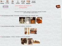 objets.anciens.free.fr