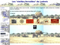 ludovic.joiris.free.fr