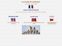 graisseur.fr