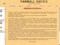 Farmall.free.fr