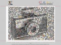 collection-appareils.fr
