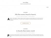 swatchblog.fr