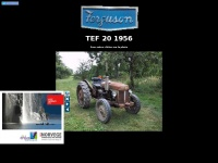 fergusont20.free.fr