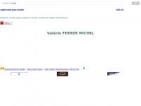 vferrer.free.fr