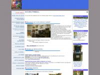 pinball.flipper.free.fr