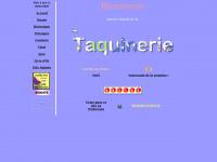 slacreuse.free.fr