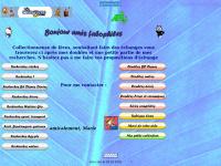 marie.denoncin.free.fr