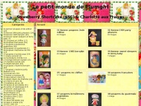plumgirl.free.fr