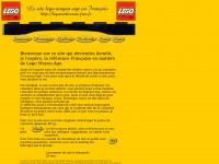 legomedievaux.free.fr
