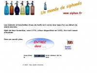 clubsiphons.free.fr
