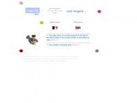 legocity.free.fr