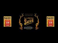 lavitrinesuze.free.fr