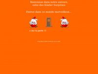 josval.free.fr