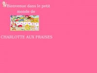 strawberryshortcake.free.fr