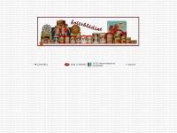 boitebledine.free.fr