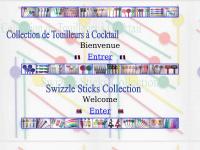 swizzlestick.free.fr