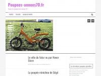poupees-annees70.fr