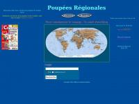 folkdolls.free.fr