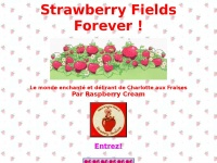 raspberrycream.free.fr