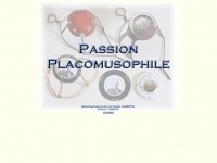 placomusophilie.free.fr