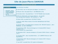 damourjp.free.fr