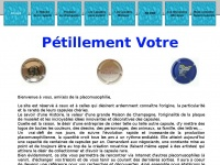 petillementvotre.free.fr