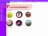 placomusophile.free.fr