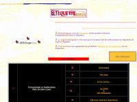 f.rebejac.free.fr