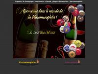 capsules.musa.free.fr