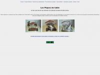 piquesdetable.free.fr
