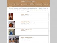 cafepoivre.free.fr