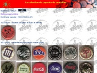 cotty.guizien.free.fr