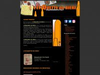 etiquettedebiere.free.fr