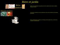 biereetjardin.free.fr