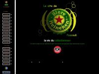 pascal.lenoble.free.fr