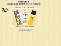 janinepatrice.free.fr